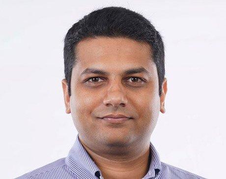 ,  Office of Vishal Goyal, MD