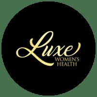 Luxe Women's Health -  - OB/GYN