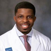 Brian I. Nwannunu, MD