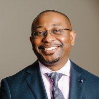 Simon Okewole, D.O.