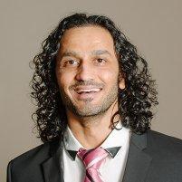 Nirav Patel, M.D.