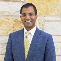 Ramesh Singa, MD