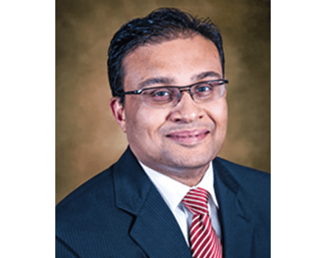,  Office of Manesh Thomas, MD, FACC, FSCAI