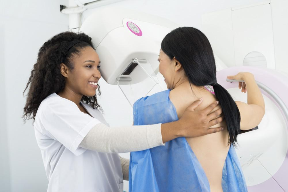 What Do My Abnormal Mammogram Results Mean?