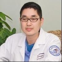 Edward Tjoe, DPM -  - Podiatrist