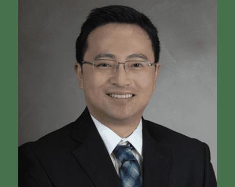 ,  Office of Kenneth Wu, MD