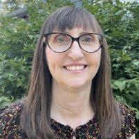 Lori Bryon, PA