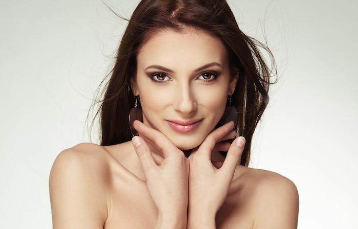 More Reasons to Love the Dentist's Office: We Offer Anti-Aging Microneedling With PRP Therapy
