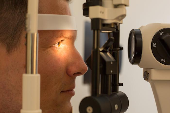 Why You Shouldn't Ignore a Cataract