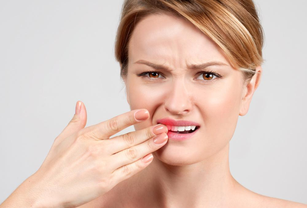 The Link Between Hormone Changes and Gingivitis