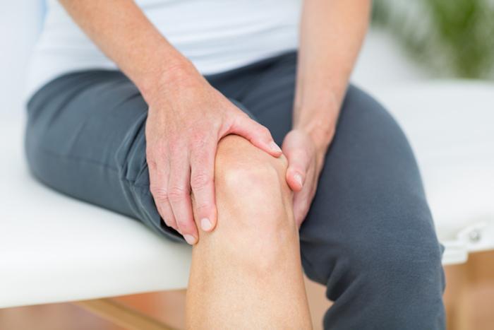 What's Causing My Severe Knee Pain?