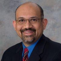 Manish Viradia, MD