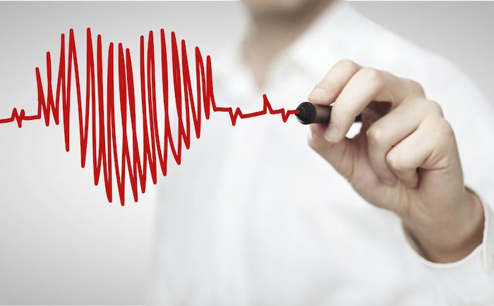 5 Signs of an Arterial Health Problem