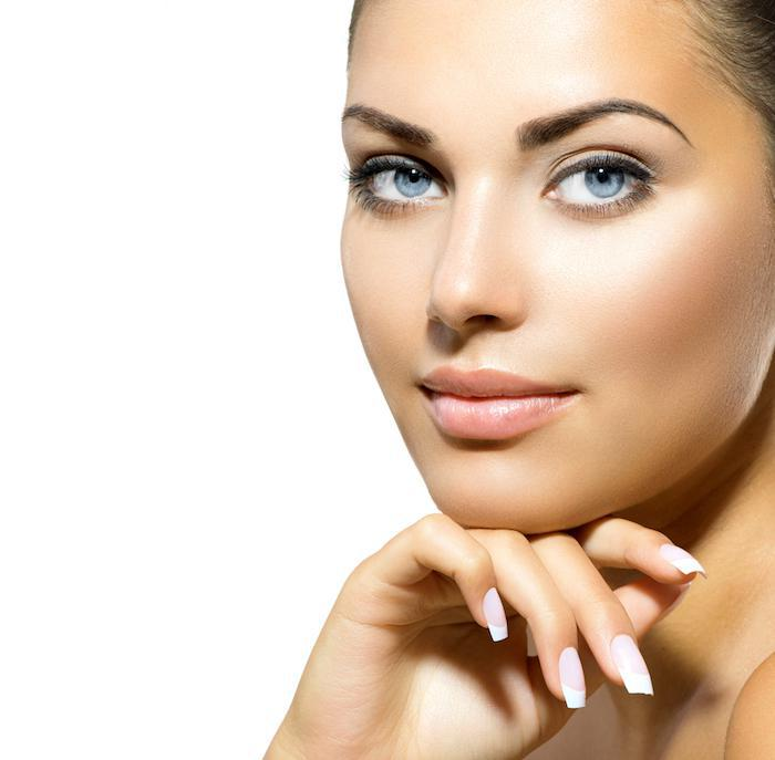 The Many Benefits of Chemical Peels