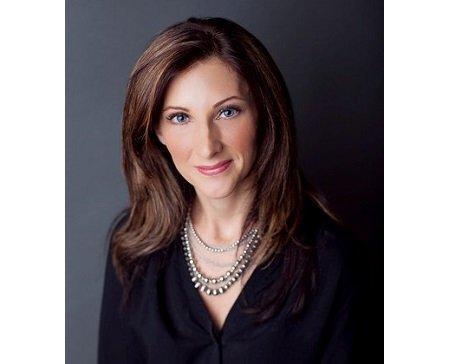 ,  Office of Susanne Ciaglia, R.N, NBC-HWC