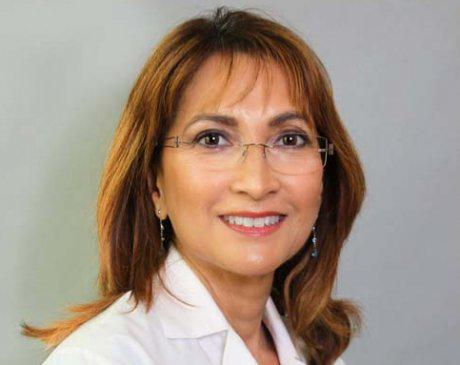 ,  Office of Ivelisse Ruiz, MD FACOG