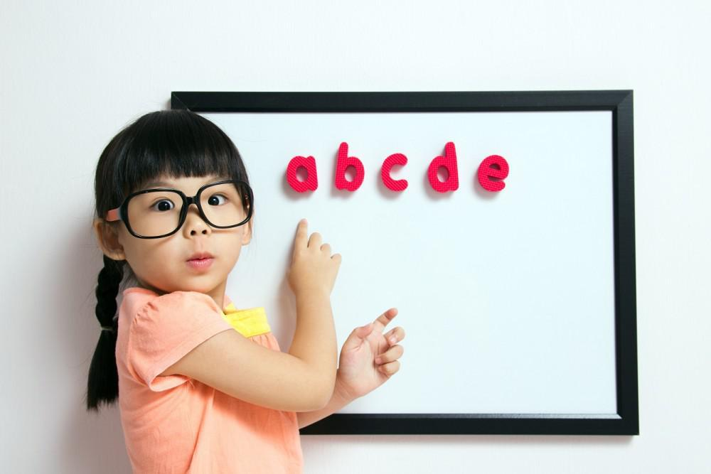 5 Telltale Signs Your Child May Need Vision Correction