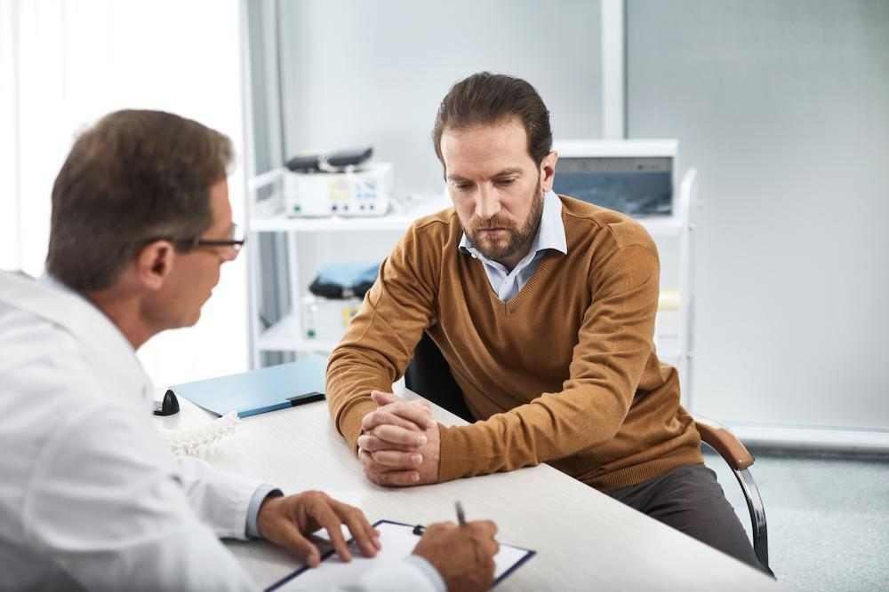 Considering Your Treatment Options for a Musculoskeletal Injury