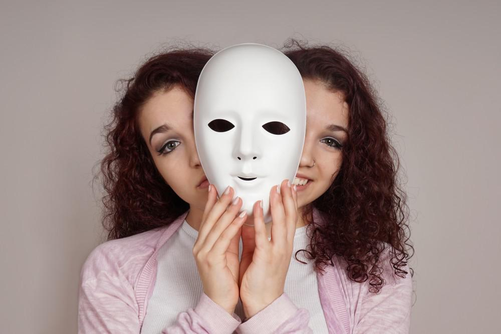Do You Suspect That Your Loved One Is Bipolar?