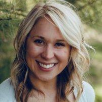 Meredith McKenna, NP-C