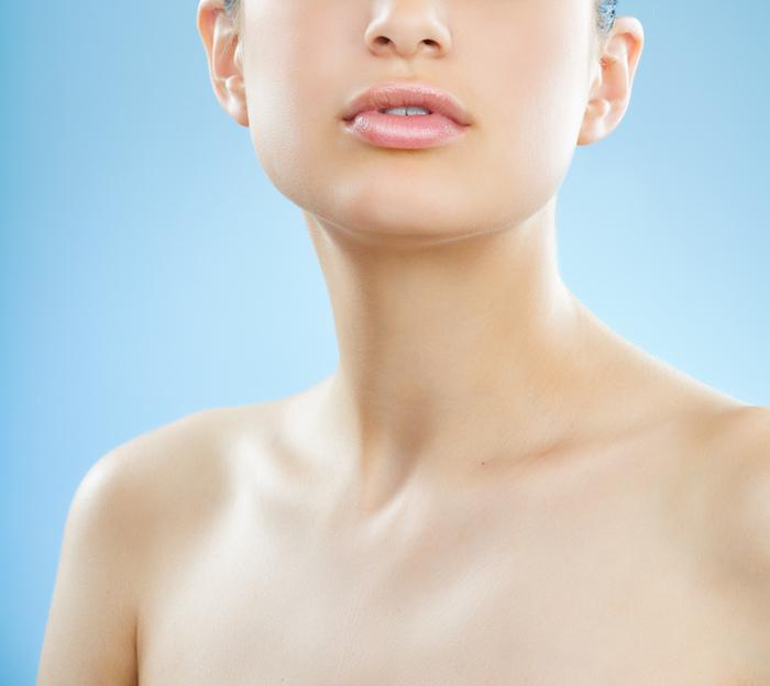 Who Is a Candidate for a Chin Implant?