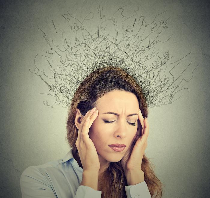 Can Trigger Point Injections Help My Headaches?