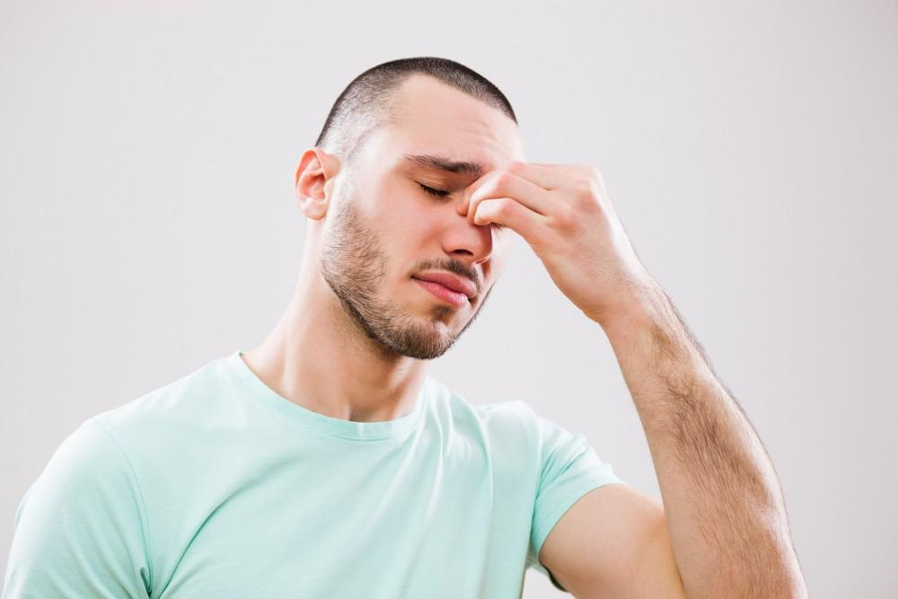 Understanding the Different Causes of Sinusitis