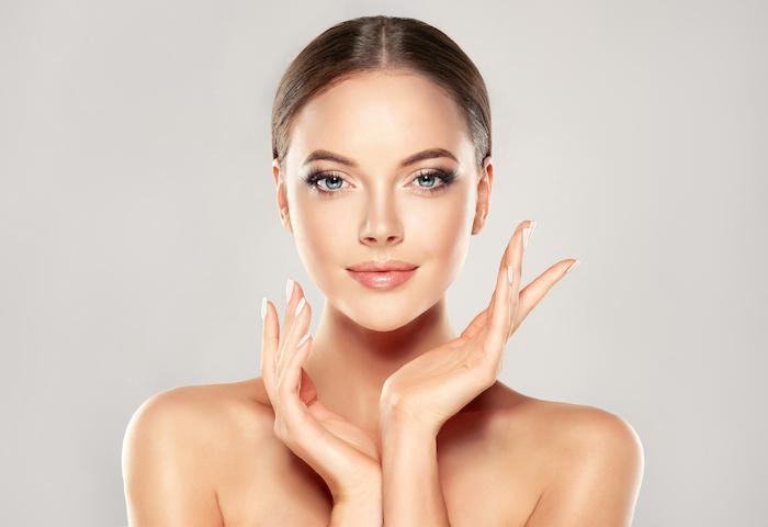 SkinPen® Microneedling: The All-Natural Solution for Taking Years off Your Face