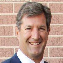 Gregg Cavaliere, MD
