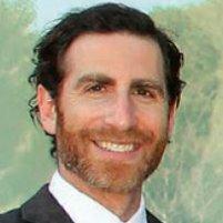 Jason P Hochfelder, MD