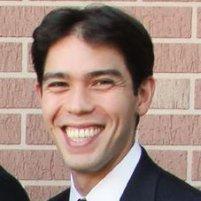 Scott Maddalo, MD