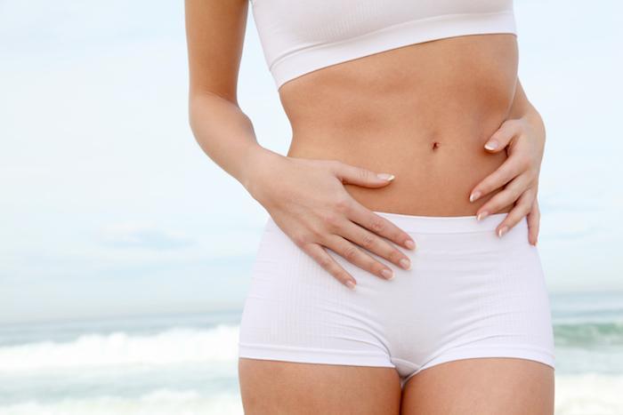 Get a Flat Tummy with Abdominoplasty