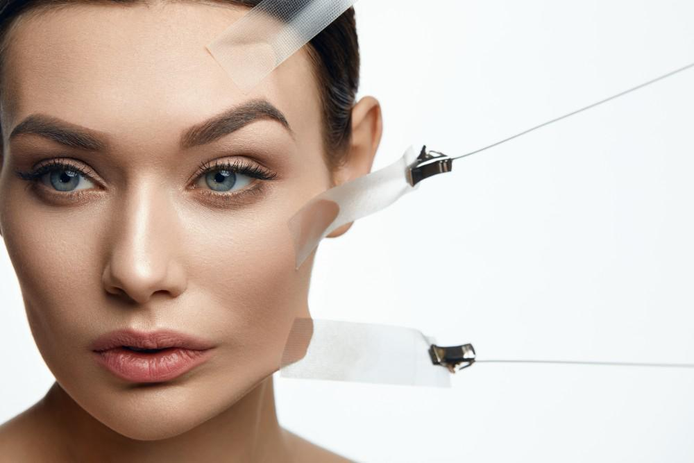 Turn Back Time With a Facelift