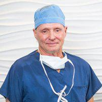 George J Graf, MD -  - Anesthesiologist and Pain Management Physician