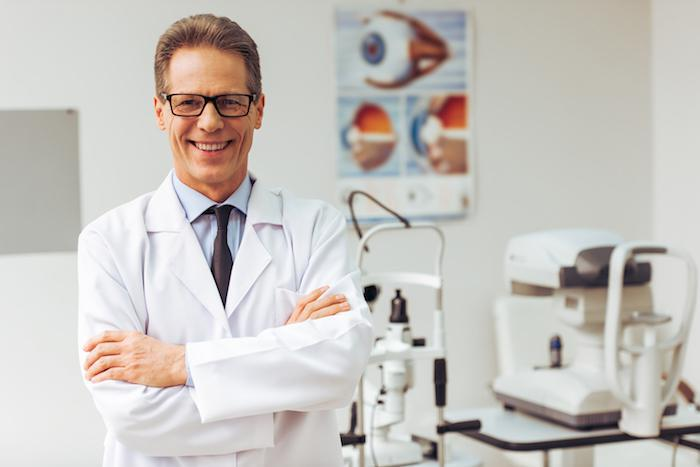 What To Expect at My LASIK Consultation?