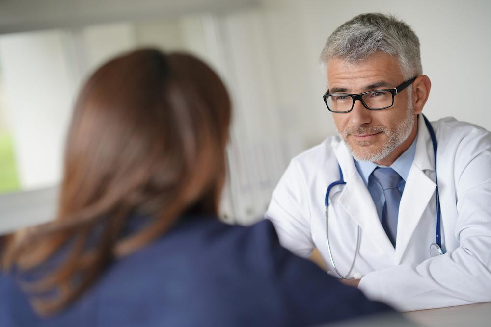 5 Benefits of Minimally Invasive Surgery (daVinci)
