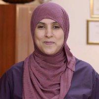 Dr. Hana Gadalla