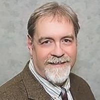 Dr. Scott  Pelok
