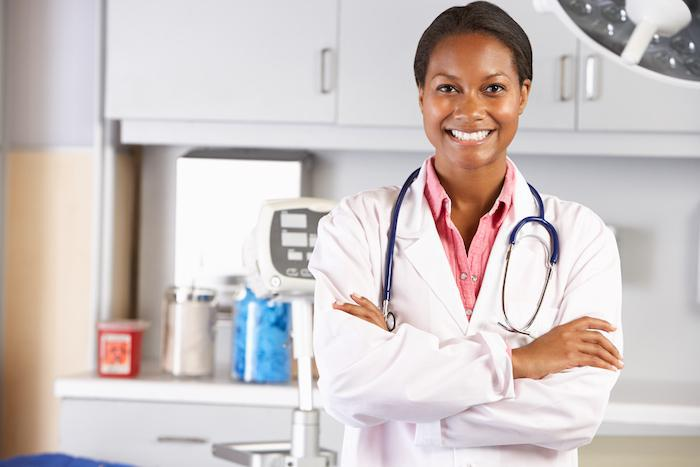 5 Benefits of Primary Care