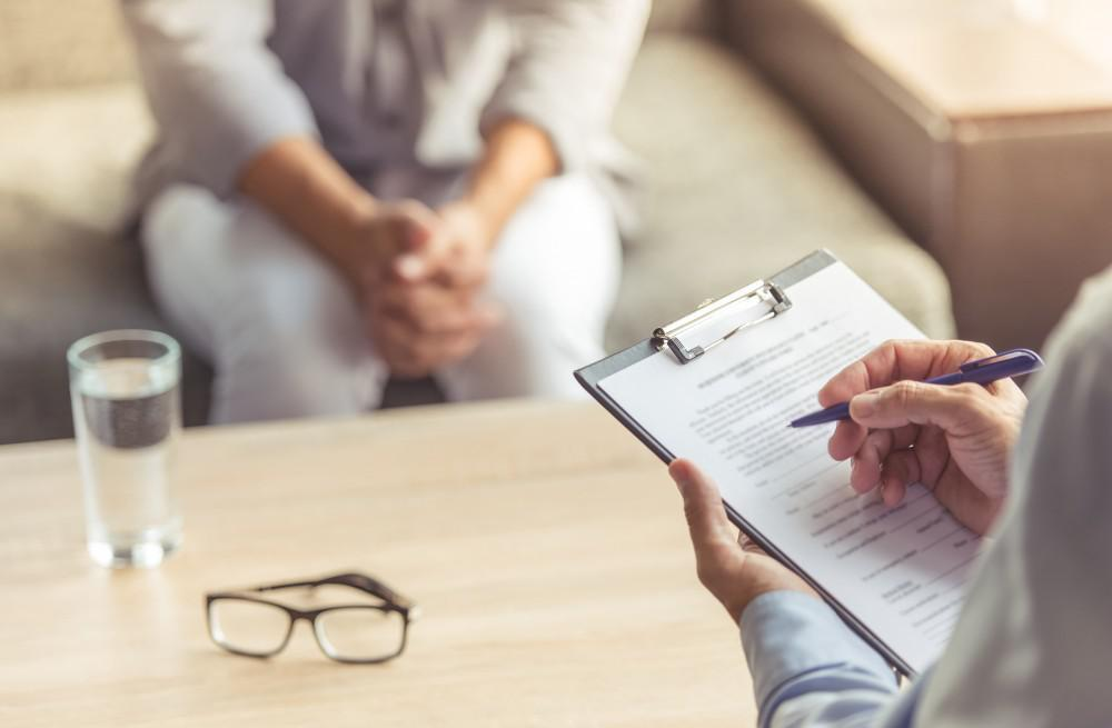 How Can I Benefit from Psychotherapy?