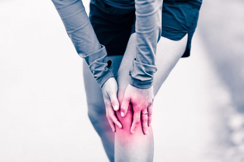 Can Regenerative Medicine Help a Meniscus Tear?