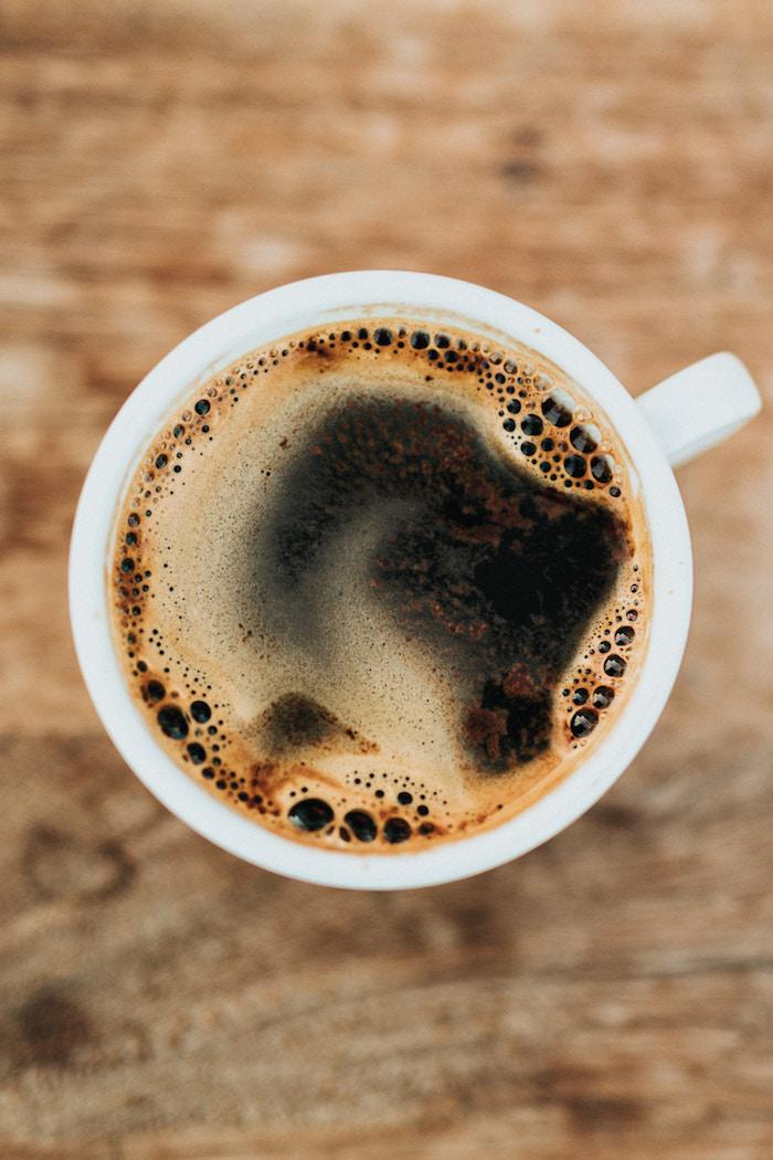 Love Coffee But Not How It Stains Your Teeth? We Can Help