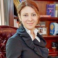 Ellen Edgar, M.D
