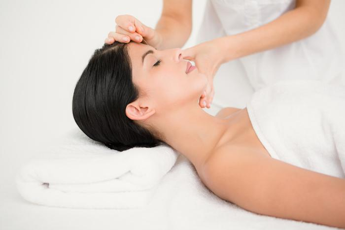 Can Acupuncture Reduce My Migraines?