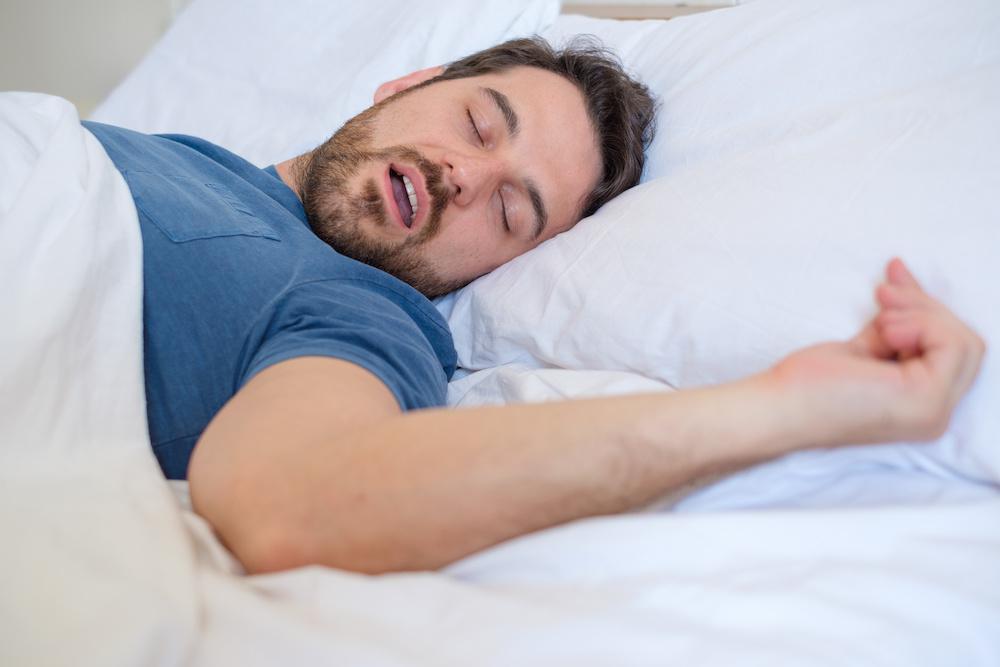 How Dentistry Can Treat Your Sleep Apnea