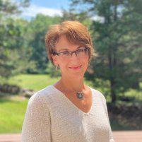 Olga Bulygina, MD