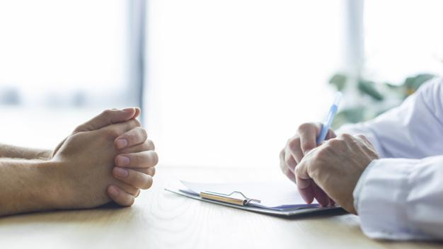 When to Consider Behavioral Health Therapy