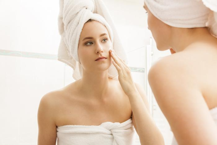 How a Facial Can Treat Your Hyperpigmentation