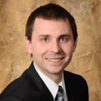 Ryan Bauman, MD