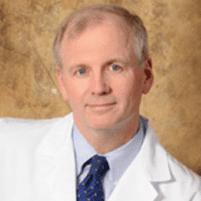 Richard Forster, MD